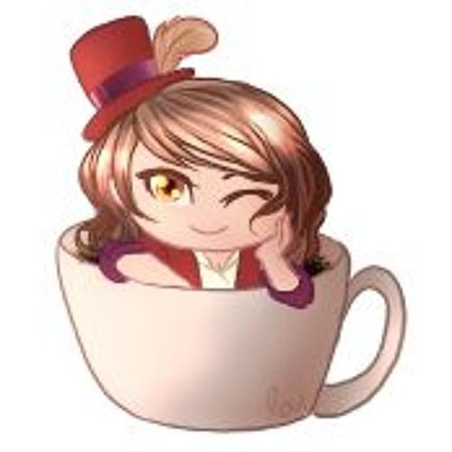 MWM Media's avatar