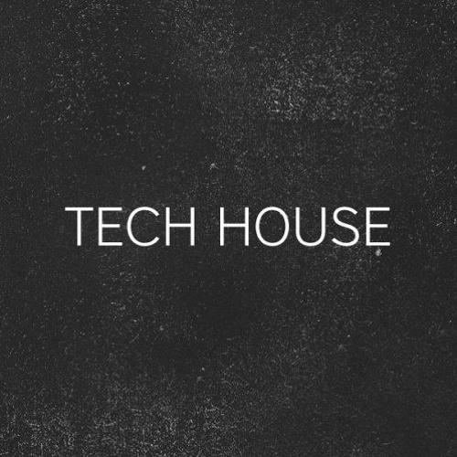 Tech House Music's avatar