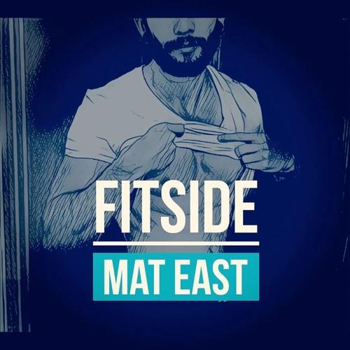 FITSIDE's avatar