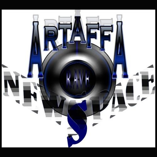 Artaffa's avatar