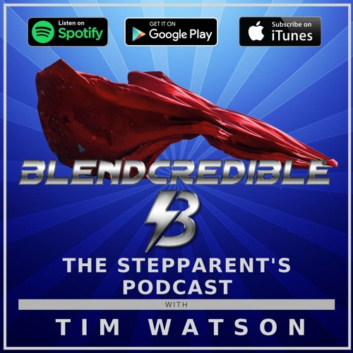 Blendcredible Podcast's avatar