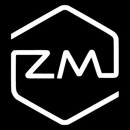 ZM Collective's avatar