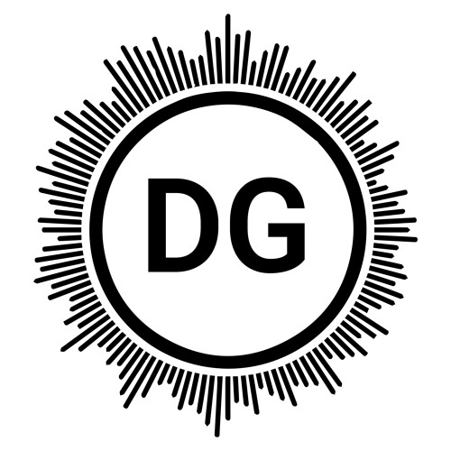 DG's avatar