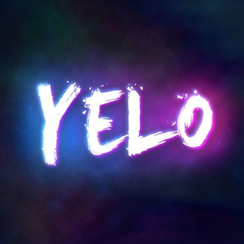 Yelo's avatar