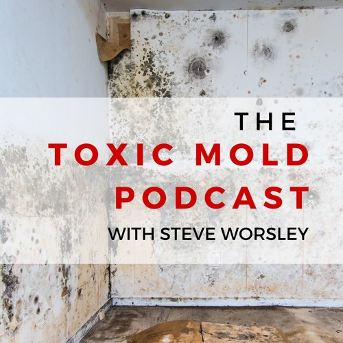 The Toxic Mold Podcast's avatar
