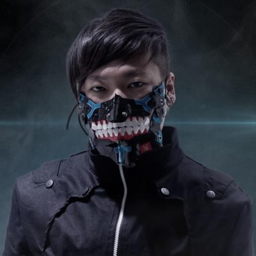 6th's avatar