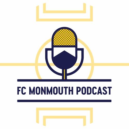 FC Monmouth's avatar