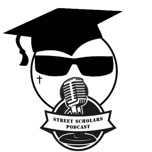 streetscholars's avatar