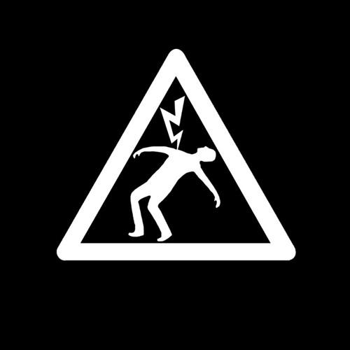Bad Luck Club ⚠️'s avatar