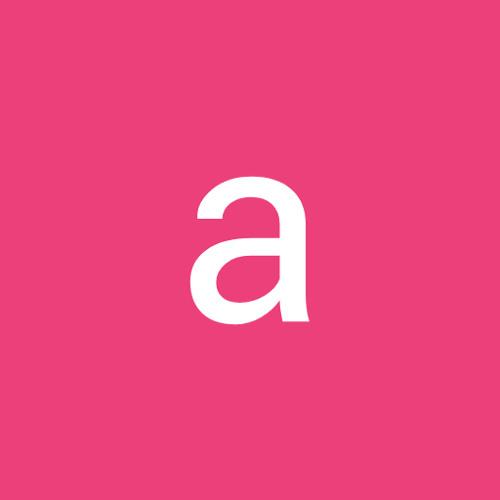 arpitpatel's avatar