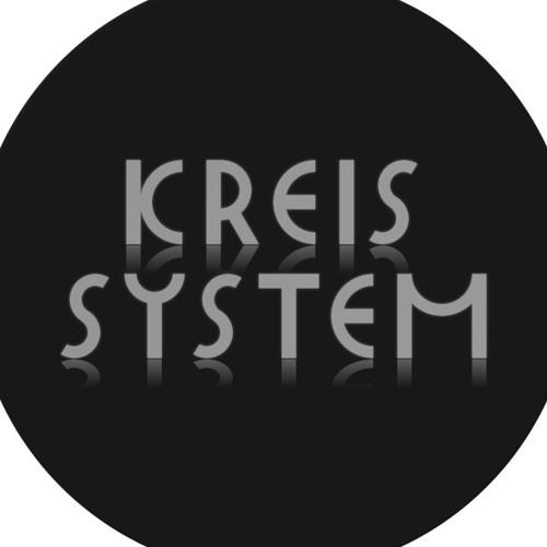 KreisSystem's avatar