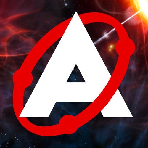 Atom Music Audio's avatar