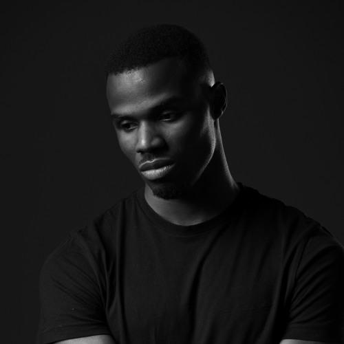 EmmanuelNwamadi's avatar