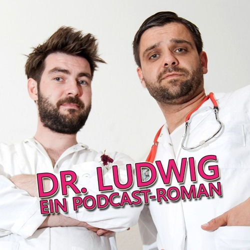 Dr. Ludwig - Ein Podcast-Roman's avatar