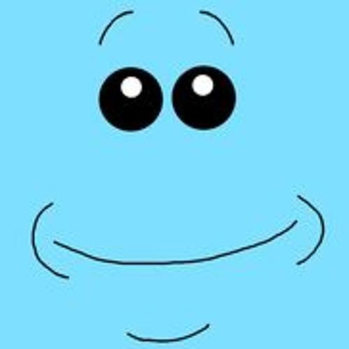 iDartoX's avatar