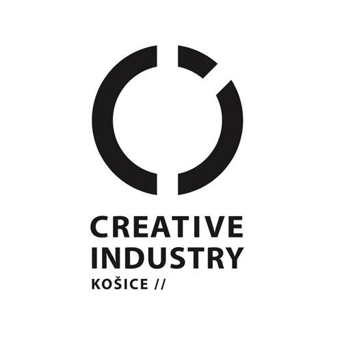 Creative Industry Košice's avatar