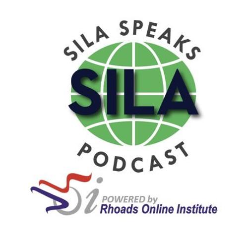 SILASpeaks's avatar