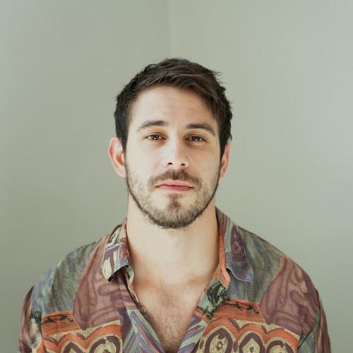 Aleks Weiss's avatar