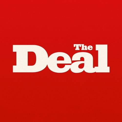 The Deal's avatar