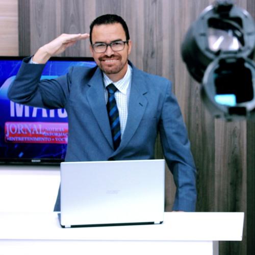 Roberto Lobo 30 anos de informação e Marketing !'s avatar