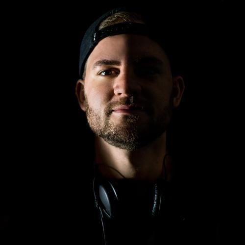 Tim Wehmann's avatar