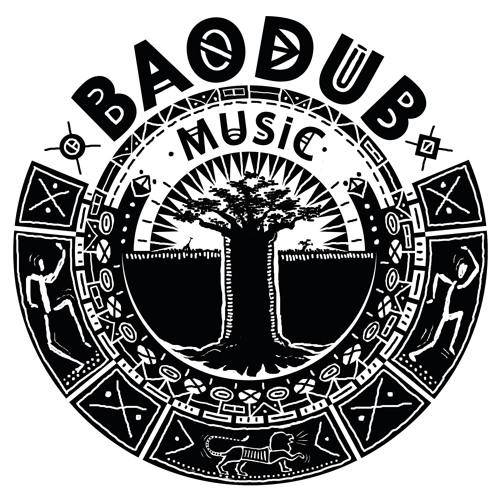 Baodub Music's avatar