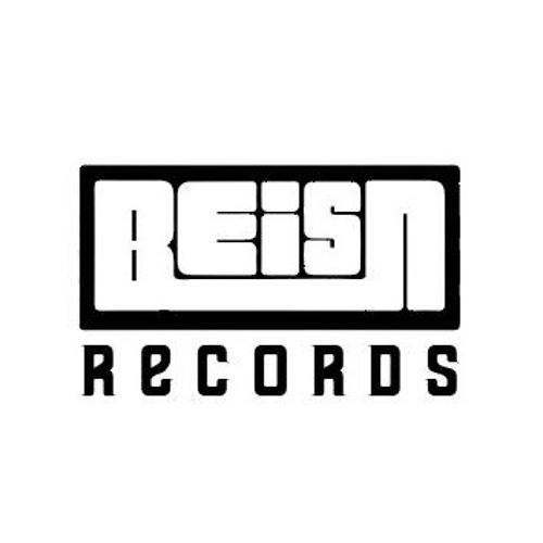 BeisN Records's avatar