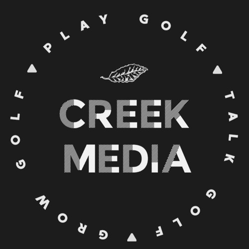 Creek Media's avatar