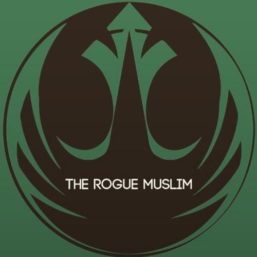 The Rogue Muslim's avatar