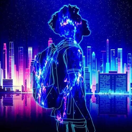 N!X's avatar