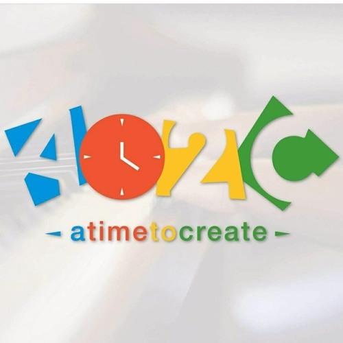 A Time to Create, LLC's avatar