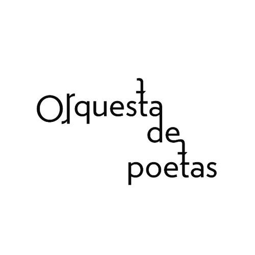 Orquesta de Poetas's avatar