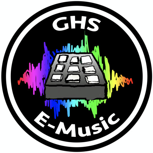 GHS Electronic Music's avatar