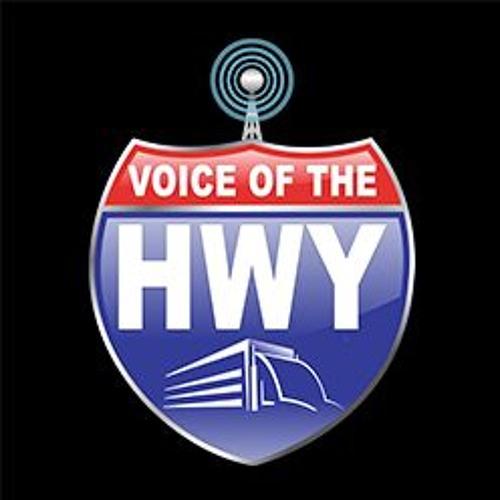 voiceofthehwy's avatar