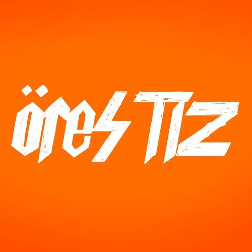 ORESTIZ's avatar