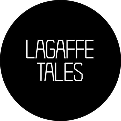 Lagaffe Tales's avatar