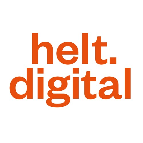 Helt Digital's avatar