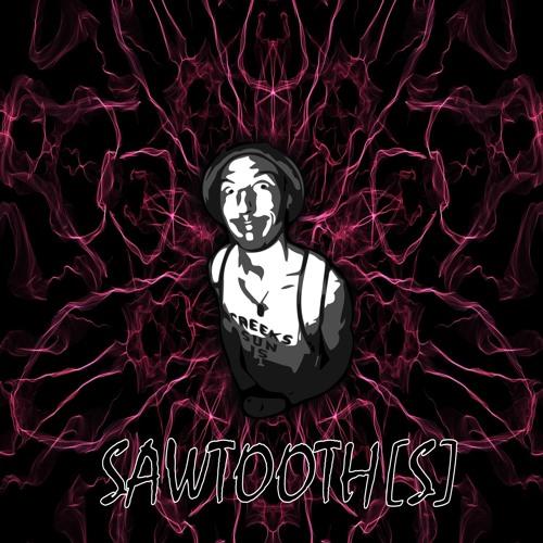 SAWTOOTH[S]'s avatar
