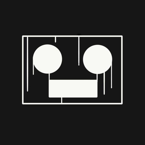 Mountie's avatar