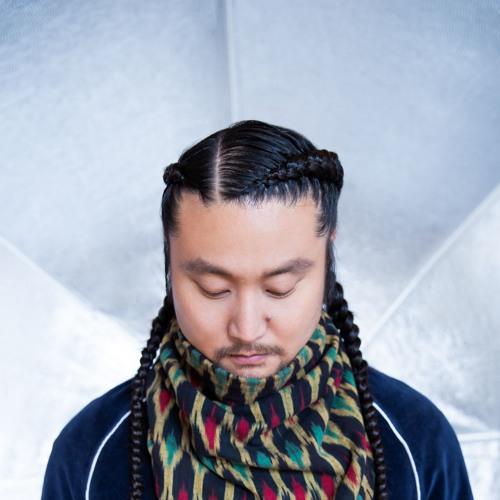 yukicito's avatar