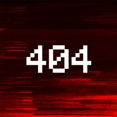 404 Tapes