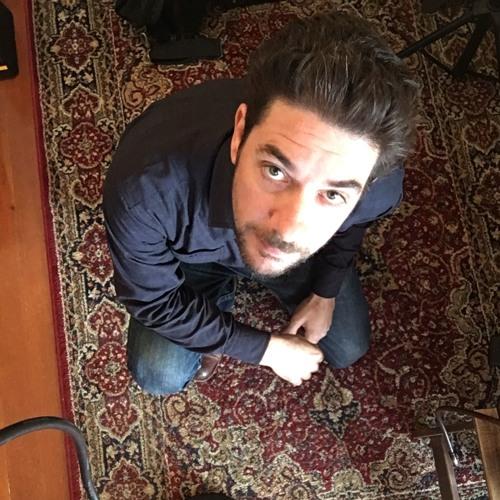 Antoine Salem Music's avatar