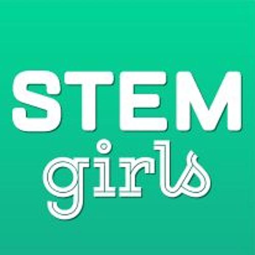 stemgirlsme's avatar