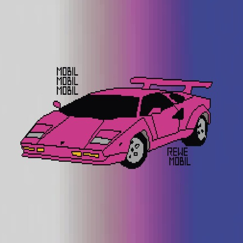 DJ LAZERHAZE's avatar