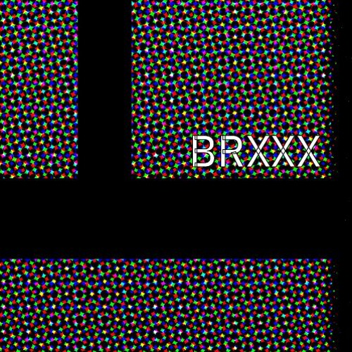 BRXXX's avatar