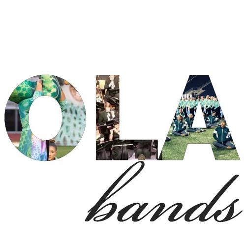Ola Bands's avatar