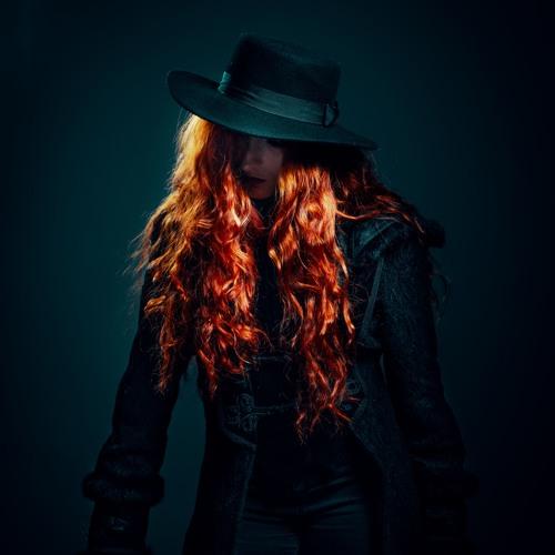 Gabrielle Kerr's avatar