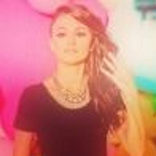 Anita Salazar's avatar