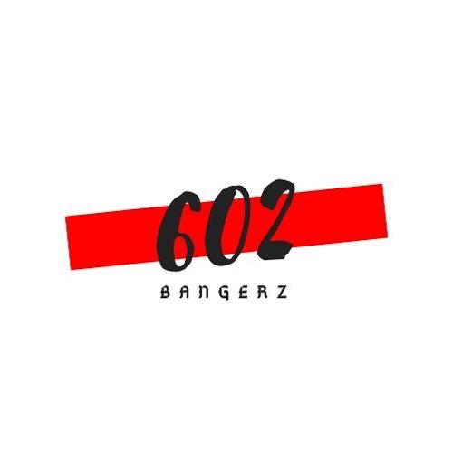 602BANGERZ's avatar