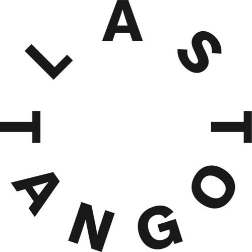 Last Tango Zurich's avatar